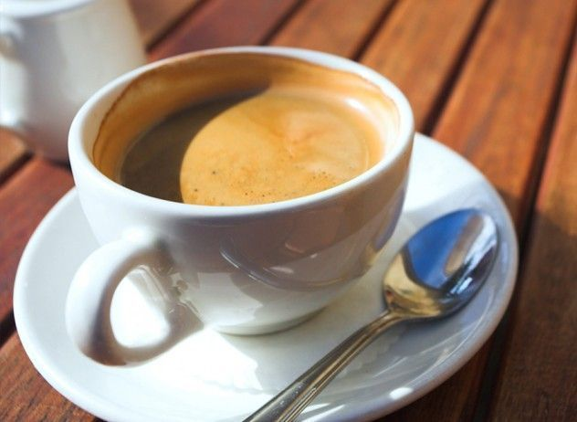 essenceespresso 3