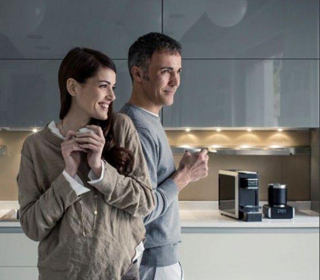 cafe hogar 1