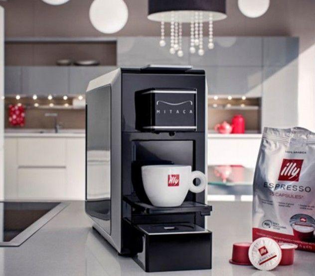 cafe hogar 2