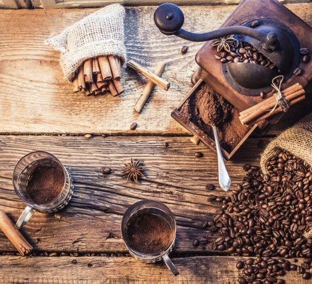 essenceespresso