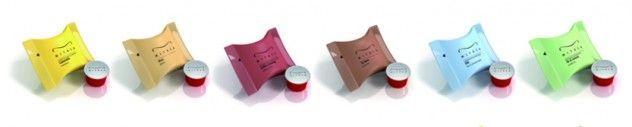 capsulas infusiones 2