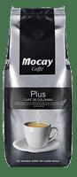 mocay 2